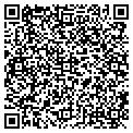 QR code with Lady J Cleaning Service contacts