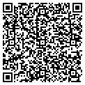 QR code with Total Health & Wellness III contacts