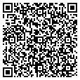 QR code with AF Jewelry Mfg contacts
