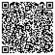 QR code with Kleen-Scape contacts