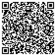 QR code with Emx Inc contacts