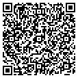 QR code with Awards Store contacts