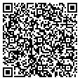 QR code with Gold Star Painting contacts