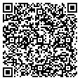 QR code with Feelgood's Bar contacts