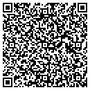 QR code with Siegel Glenn N PA Attys Cnslor contacts