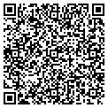 QR code with Qos Labs LLC contacts