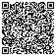 QR code with K & K Carriers contacts