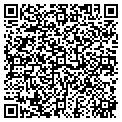 QR code with Tuxedo Park Textiles Inc contacts