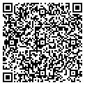 QR code with Bath & Body Works 407 contacts