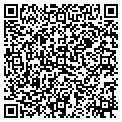 QR code with Aventura Learning Center contacts