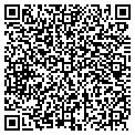 QR code with Donna L Mackman PA contacts