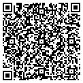 QR code with Pig Pen Saloon contacts