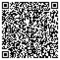 QR code with All Our Notary contacts