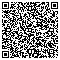 QR code with Calloway Performance contacts