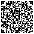 QR code with S R Sneakers contacts
