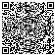 QR code with Bo Kirbys Carpet contacts