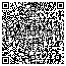 QR code with Broward County Minority Bldrs contacts