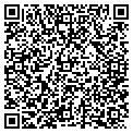 QR code with Diamond's TV Service contacts