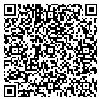 QR code with Soykas Inc contacts