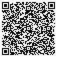 QR code with Homes By Leigh contacts