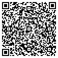 QR code with Smart Cop Inc contacts