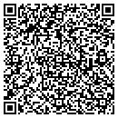 QR code with Avco Business Systems & Service contacts