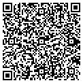QR code with Rj Crafts Inc contacts