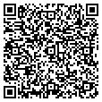 QR code with Dirtsa Pavers contacts