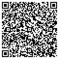QR code with Love At 2nd Site Inc contacts
