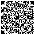 QR code with Media Innovative Technologies contacts