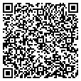 QR code with Afterthoughts contacts