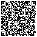 QR code with Southtrust Mortgage Corp contacts