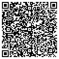 QR code with Olympus Vision Corp contacts