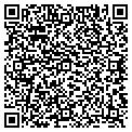 QR code with Canton King Chinese Restaurant contacts