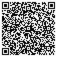 QR code with Atlantic Garage Doors contacts
