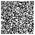 QR code with Marine Service Unlimited South contacts