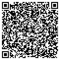 QR code with Performance Teck Inc contacts