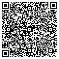 QR code with Allison & Heistand PA contacts