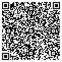 QR code with Minorca Gatehouse contacts