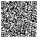 QR code with Jones College contacts