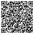 QR code with Frank G Shotto contacts