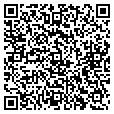 QR code with Sleep Inn contacts