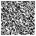 QR code with First American Security Service contacts