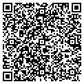 QR code with Hormel Foods Corp contacts