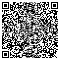 QR code with Wood and Iron Furniture contacts