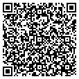 QR code with Wesco Aircraft contacts