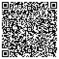 QR code with Rains Therapeutic Massage contacts