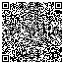 QR code with NORTH Florida Christian School contacts