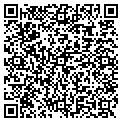 QR code with Thomas R Garland contacts