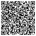 QR code with Bectrasys Corporation contacts